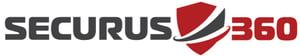 Securus360-logos-red-small